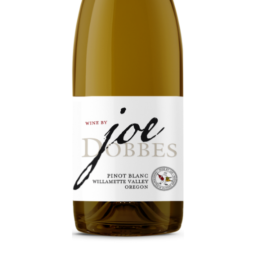 2018 Wine By Joe Pinot Blanc