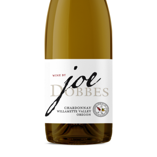 2018 Wine By Joe Chardonnay