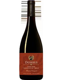 2014 Momtazi Vineyard Pinot Noir