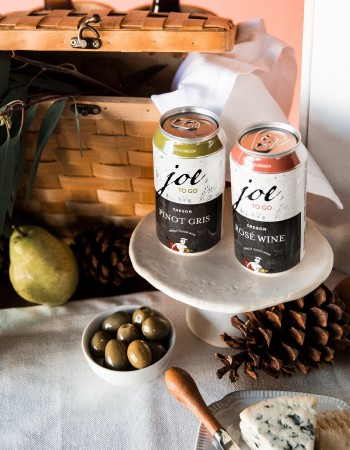 Joe To Go Gift Pack Image
