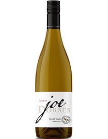 2017 Wine By Joe Pinot Gris