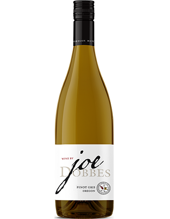 2016 Wine By Joe Pinot Gris