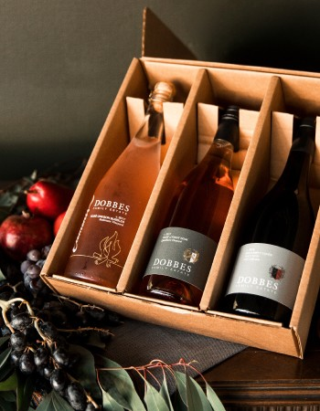 Winemaker's Holiday Selects Image